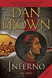 Inferno (En espanol): Robert Langdon Series, Book 4 (Vintage Espanol)