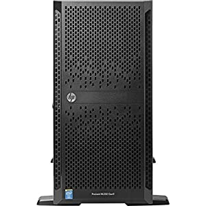 Hewlett Packard 835852-S01 Server