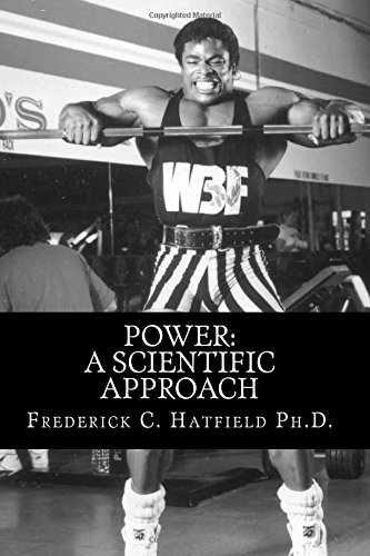 Power: A Scientific Approach