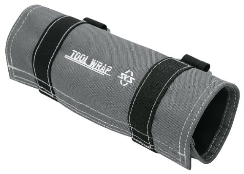 SKS-Germany Tool Wrap Bicycle Accessory Bag (Bike Tool Bag compare prices)