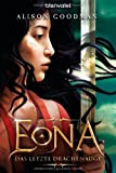 Eona: Das letzte Drachenauge