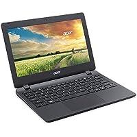 Acer Aspire ES1-111M 11.6-Inch Laptop (Intel Celeron 2.16 GHz, 2 GB RAM, Windows 8.1)
