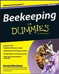 Beekeeping For Dummies