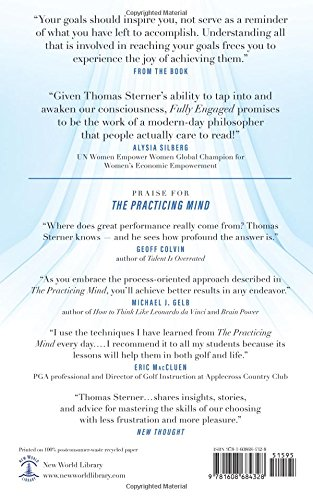 introducing mindfulness a practical guide pdf