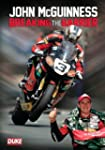 John McGuinness - Breaking The Barrie...