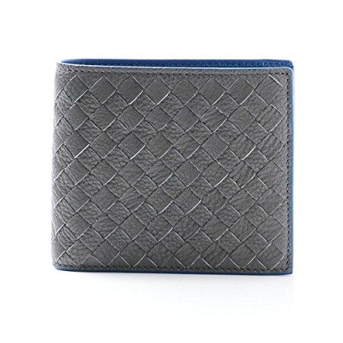 bottega-veneta-2-fold-wallet-washed-vintage-calf-113993-vbd51-8967-mens