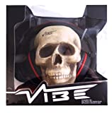Vibe VHBLACKDEATH3-V1 Over-Ear Headphone
