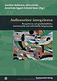 img - for Au enseiter integrieren book / textbook / text book