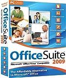 Office Suite 2009