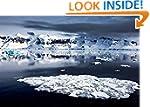 South Arctic, my Dream Land (Photo Ga...