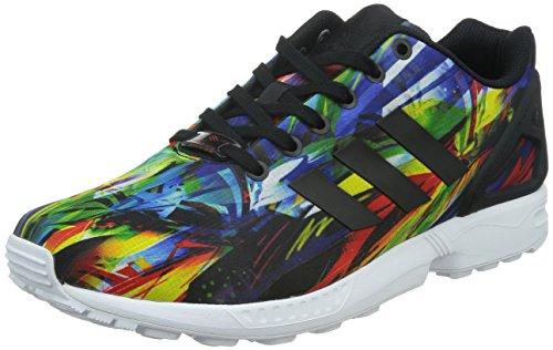adidas-zx-flux-af6323-damen-sneaker-eu-38