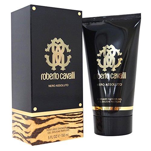 roberto-cavalli-duschgel-1er-pack-1-x-150-ml