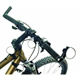 best bike mirror for road bikes