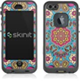 Ginseng - Tantra - skin for Lifeproof fre iPhone 5/5s Case