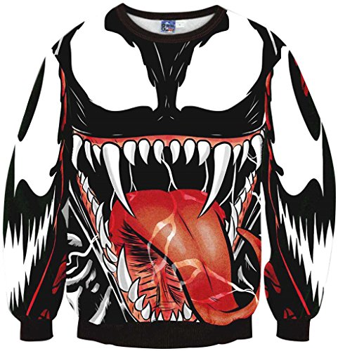 pizoff-unisex-hip-hop-sweatshirts-with-3d-digital-printing-3d-pattern-monster-y1759-f9-l
