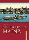 Image de Das historische Mainz