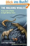 Walking Whales: From Land to Water in...
