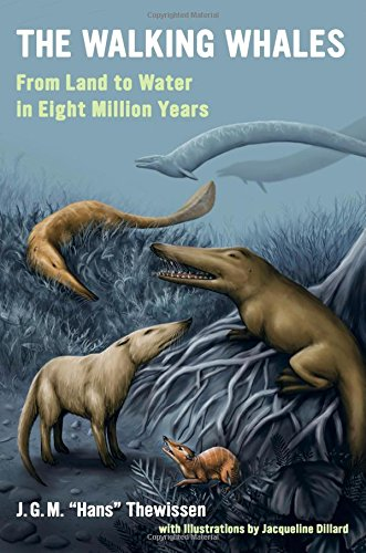 the-walking-whales-from-land-to-water-in-eight-million-years