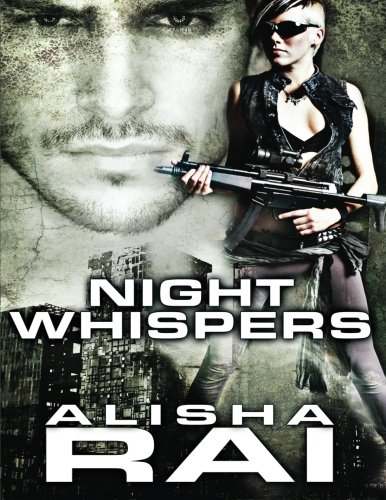 Image of Night Whispers (ShadowLands)