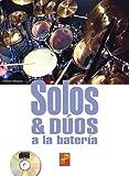 Solos & Duos a la Bateria (Play Music España)