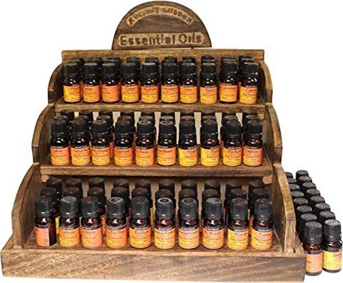 kitchen-fragrance-oils-economy-pack-of-favourites-cappucino-golden-honey-cinnamon-strawberry-vanilla