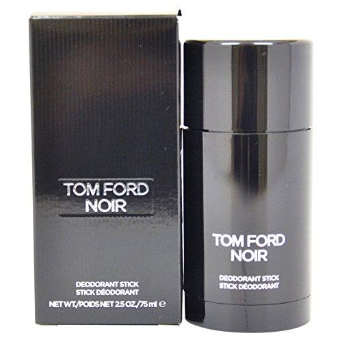 tom-ford-noir-deodorant-stick-fur-ihn-75ml