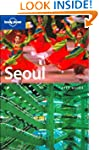 Lonely Planet Seoul 5th Ed.: 5th Edition