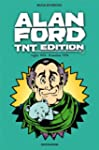 Alan Ford. TNT edition: 11