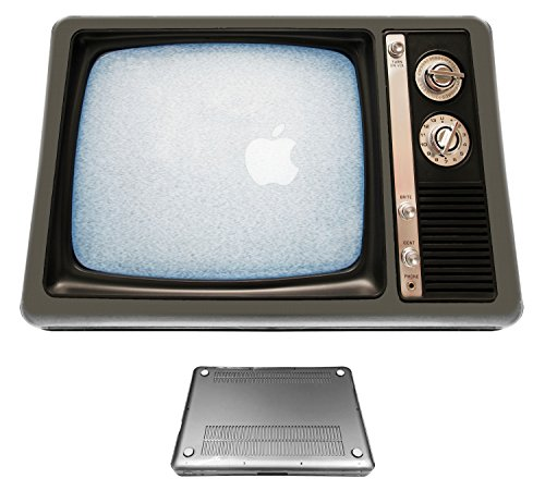 c0254-novalty-fun-vintage-retro-old-tv-set-full-design-macbook-pro-133-2010-2015-fashion-trend-case-