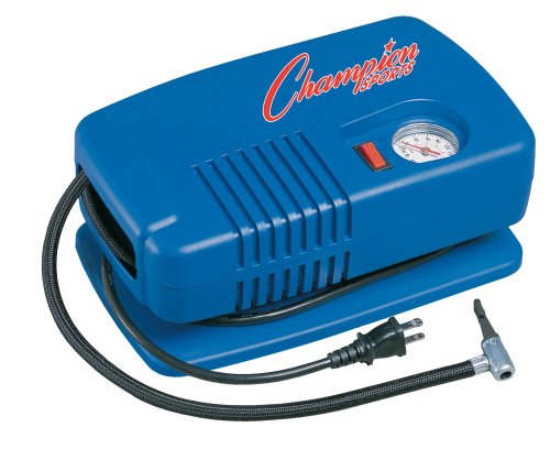 champion-sports-deluxe-electric-inflating-air-pump