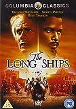 Long Ships [DVD]