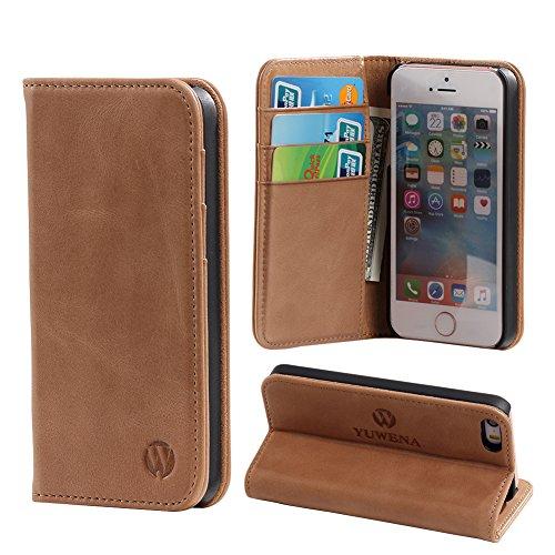 iphone-5-5s-se-custodia-protettiva-case-cover-ultra-sottile-con-funzione-stand-pregiata-stile-libro-