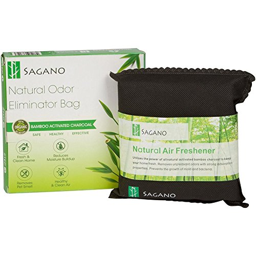 activated-charcoal-home-odor-eliminator-bag-by-sagano-utilizes-powerful-and-natural-activated-charco