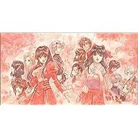 サクラ大戦 全曲集 COMPLETE SONG BOX