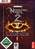 Neverwinter Nights 2 - Legends