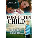 The Forgotten Child (Finding Love ~ The Outsider Series)