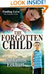 The Forgotten Child (Book 1 of Findin...