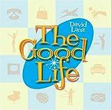 David Lanz - The Good Life
