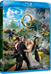 Oz: Un Mundo De Fantas�a [Blu-ray]