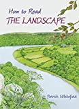 How to Read the Landscape (English Edition)