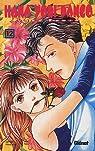 Hana Yori Dango, tome 12