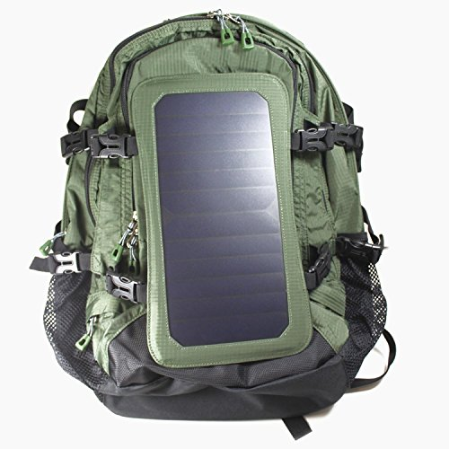 backpack-with-solar-panel-6-v-65-w-for-bouygues-telecom-bs-451