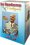 echange, troc Coffret Le Gendarme : L'Intégrale - Coffret 6 DVD
