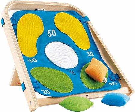 hape-target-toss-game-indoor-outdoor-active-toddler-play