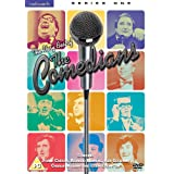 The Comedians - The Best Of The Comedians [DVD] [1971]by Frank Carson