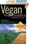 Vegan: The New Ethics of Eating, Revi...