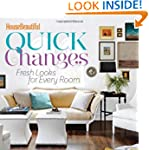 House Beautiful Quick Changes: Fresh...