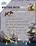 The Complete Writer: Writing with Skill Instructor Text Level 1