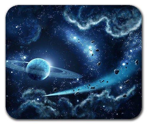 1-x-blue-stars-supernova-galaxy-beautiful-space-mousepad-mouse-pad-mat-mousepad-mouse-pad-mouse-mat
