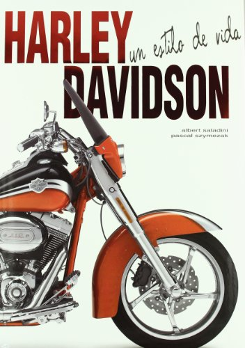harley-davidson-transport-books